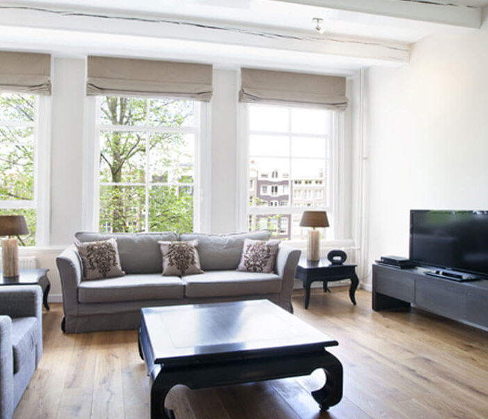 A-partments-Hugo-Amsterdam-Apartment-rental