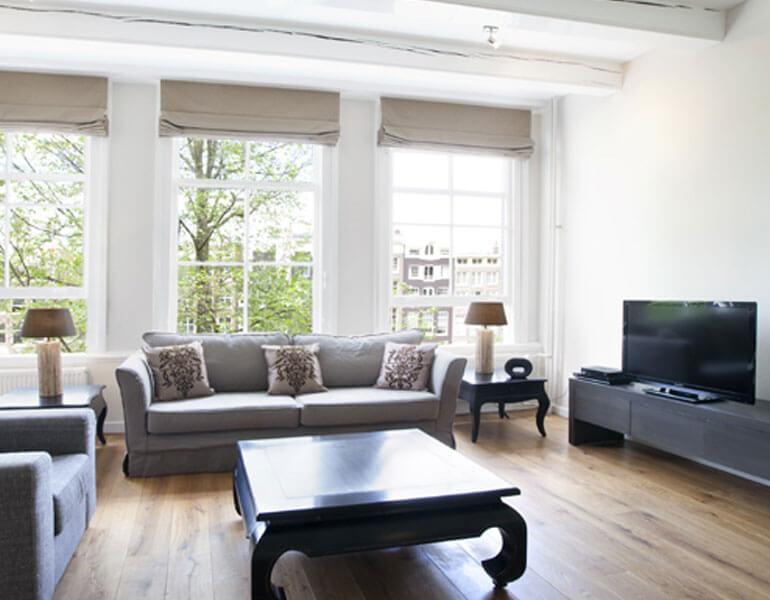 A-partments-Hugo-Amsterdam-Apartment-rental