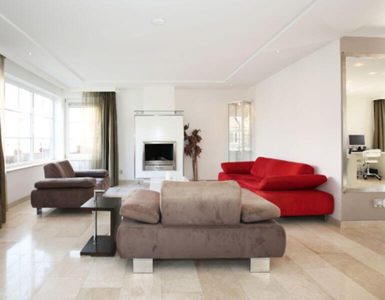 Casa-Grande-Apartment-amsterdam-apartment-rental