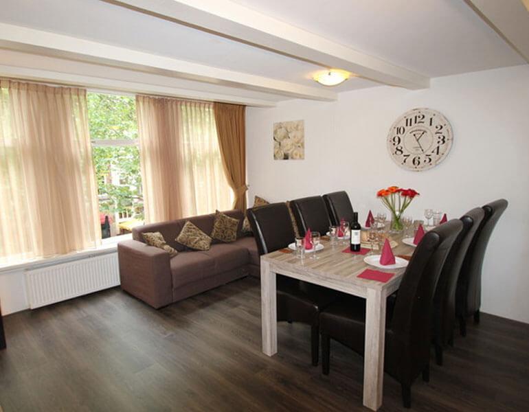 Cocos-Apartment2-amsterdam-apartment-rental