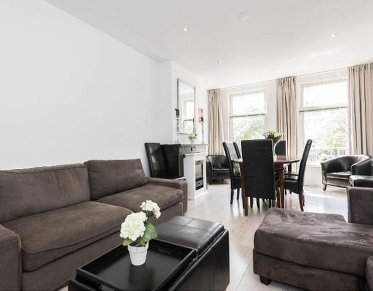 Hugo-Plaza-Amsterdam-Apartment-Rental-Holiday-Amsterdam-Vacation-Holland