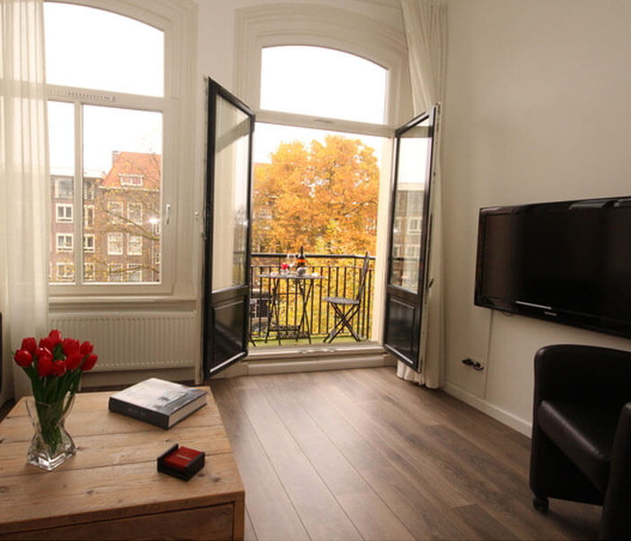 cityhome-Amsterdam-Apartment-Rental-Holiday-Amsterdam-Vacation-Holland
