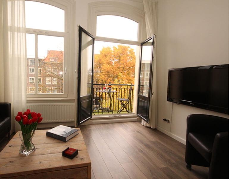 cityhome-Amsterdam-Apartment-Rental-Holiday-Amsterdam-Vacation-Holland