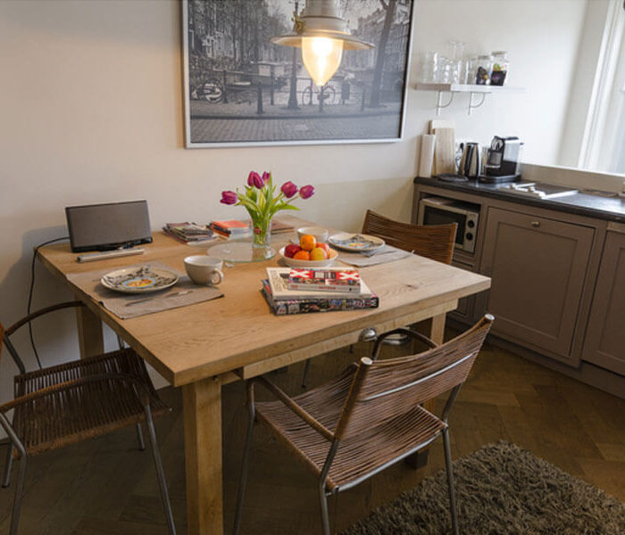 Amstel-apartment-Amsterdam-Apartment-Rental-Holiday-Amsterdam-Vacation--Holland