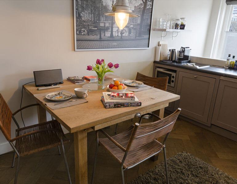 Amstel-apartment-Amsterdam-Apartment-Rental-Holiday-Amsterdam-Vacation--Holland