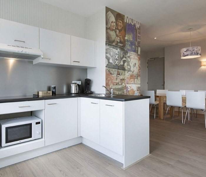 Amsterdam Apartment Rental Holiday Amsterdam Vacation Holland