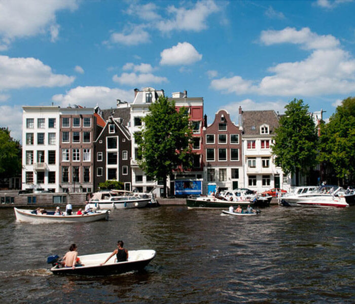 Amstelview riverside apartment Amsterdam Apartment Rental Holiday Amsterdam Vacation Holland
