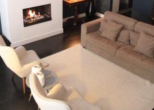 Ensuite Luxury Apartment Amsterdam