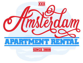 🌷 Amsterdam Apartment Rental