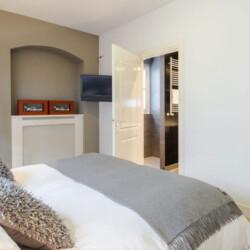 Palm Apartment Amsterdam rental